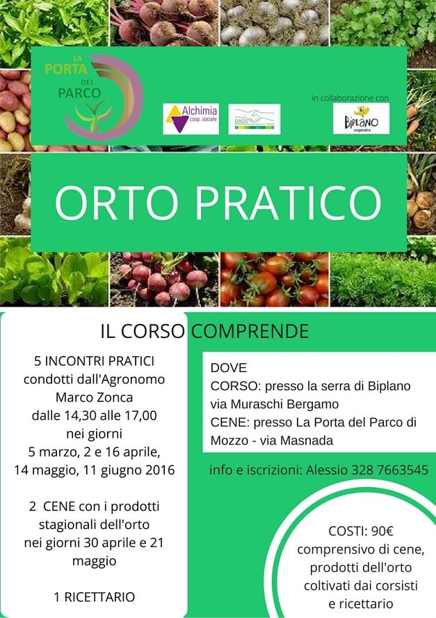 b_Orto_pratico.jpg