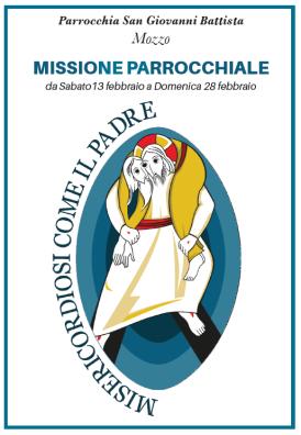 missione-01