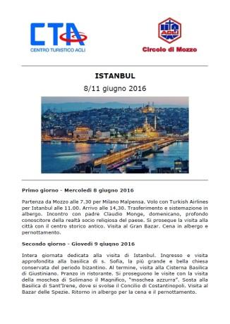 Locandina-gita-Istanbul-8-11_giu_2016-parte1
