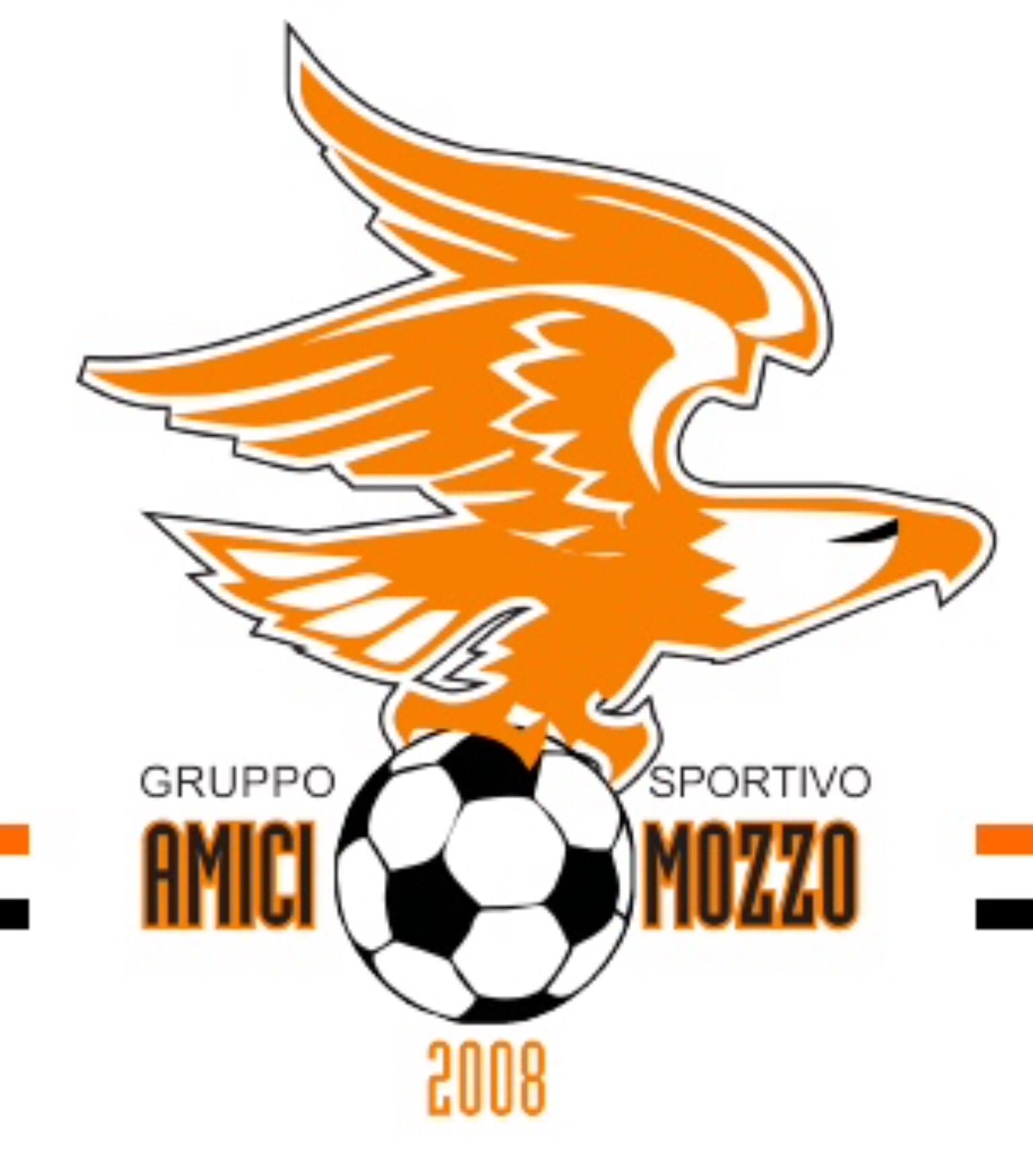 Calendario Terza Categoria.Mozzo Calcio Terza Categoria Girone A Calendario E