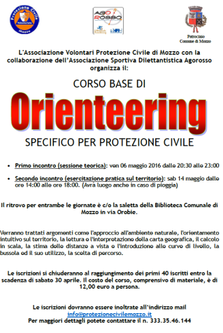 ORIETIRING MOZZO.png
