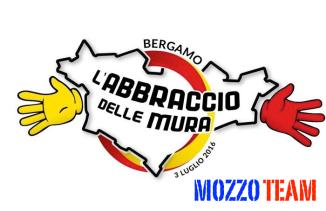 labbraccio-alle-mura-on-line-il-modulo-tutti-i-comuni-partecipino-alla-s_bfba8188-3473-11e6-8ec2-dd2ea534a511_700_455_big_story_linked_ima.png