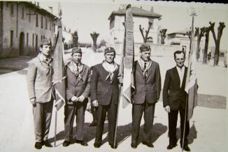 filippo bonati 1950.png