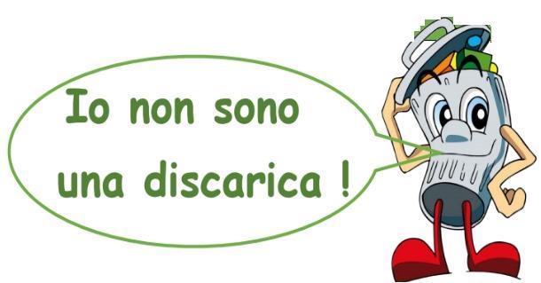 prima_cestini_caste_1_.jpg