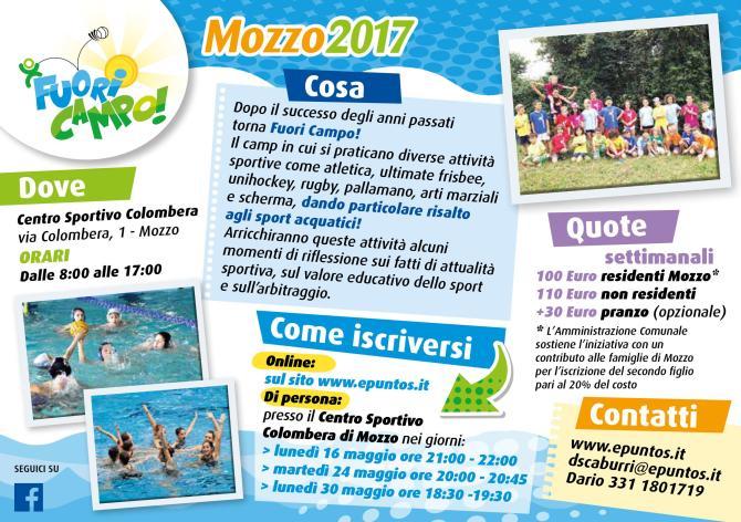MozzoFC2017_retro-2