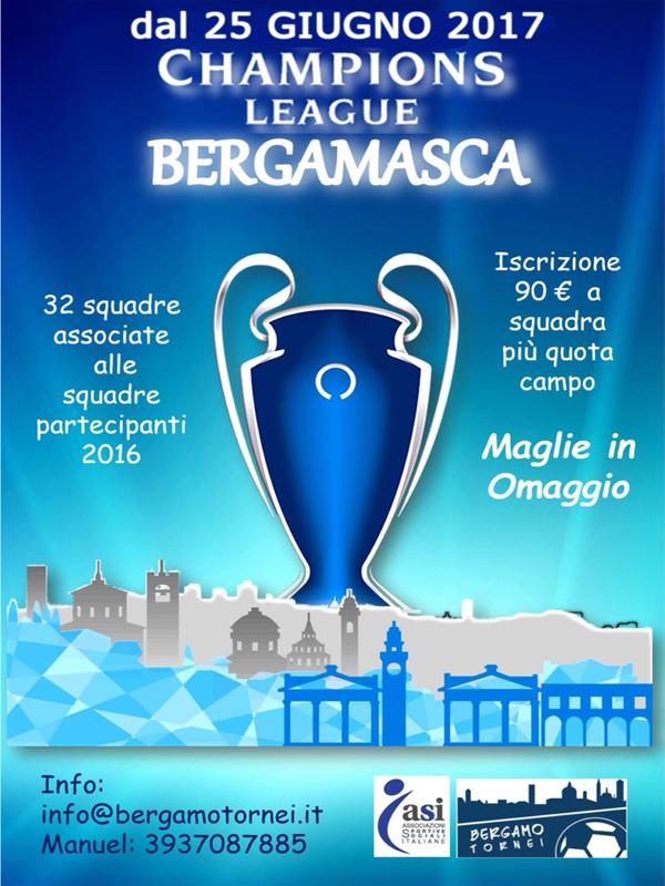 CHAMPIONS_LEAGUE-bERGAMASCA.jpg