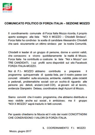 forza italia mozzo.png