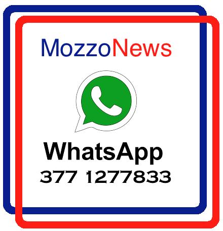 mozzonews whatsapp.png