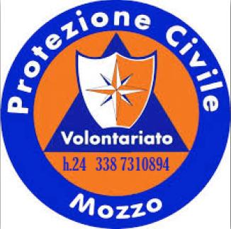 protezione civile mozzo h24