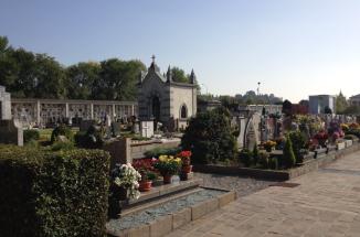 cimitero-chiuso-mozzo.png
