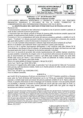 ordinanza 117.jpg
