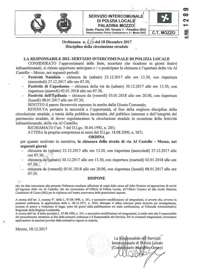 ordinanza116.jpg