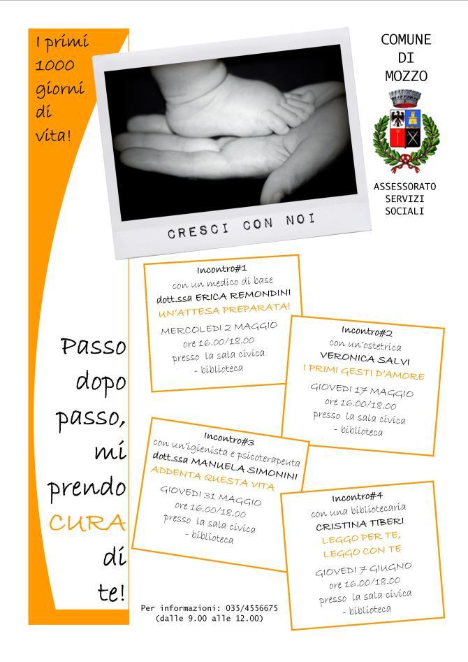 LOCANDINA PERCORSO CRESCI.jpg