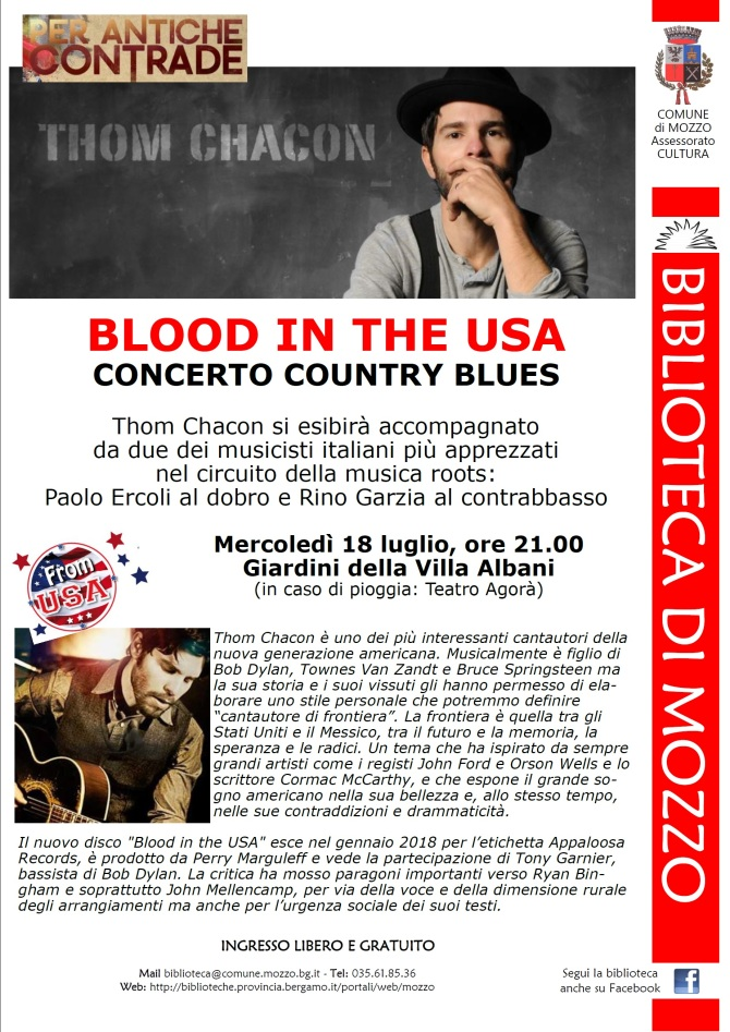 2018 07 18 concerto Blood in the USA.jpg