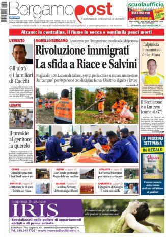 107-prima-pagina-bergamopost-19-ottobre-2018-719x1024