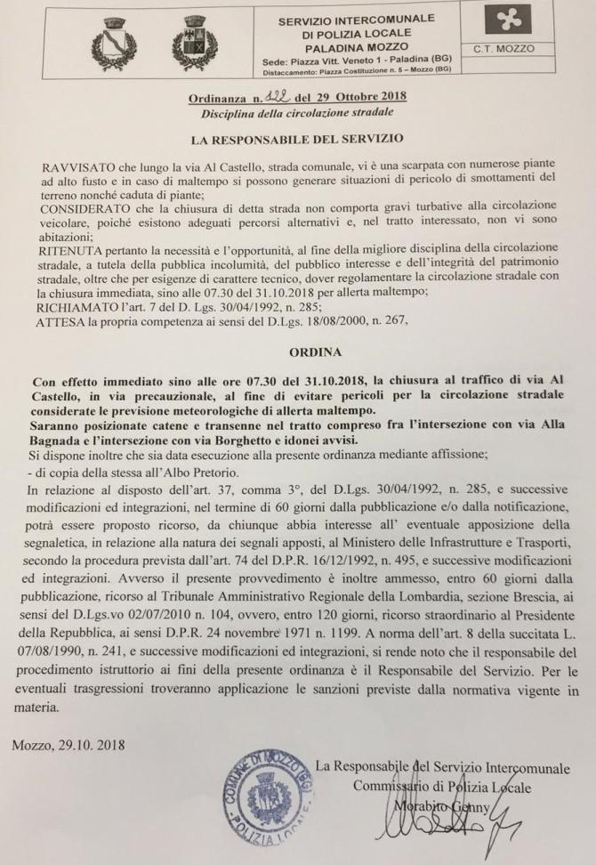 ordinanza2013220del20292010