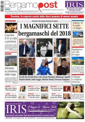117-Prima-pagina-BergamoPost-28-dicembre-2018-715x1024