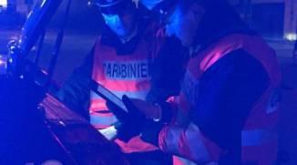 carabinieri-600991.660x368