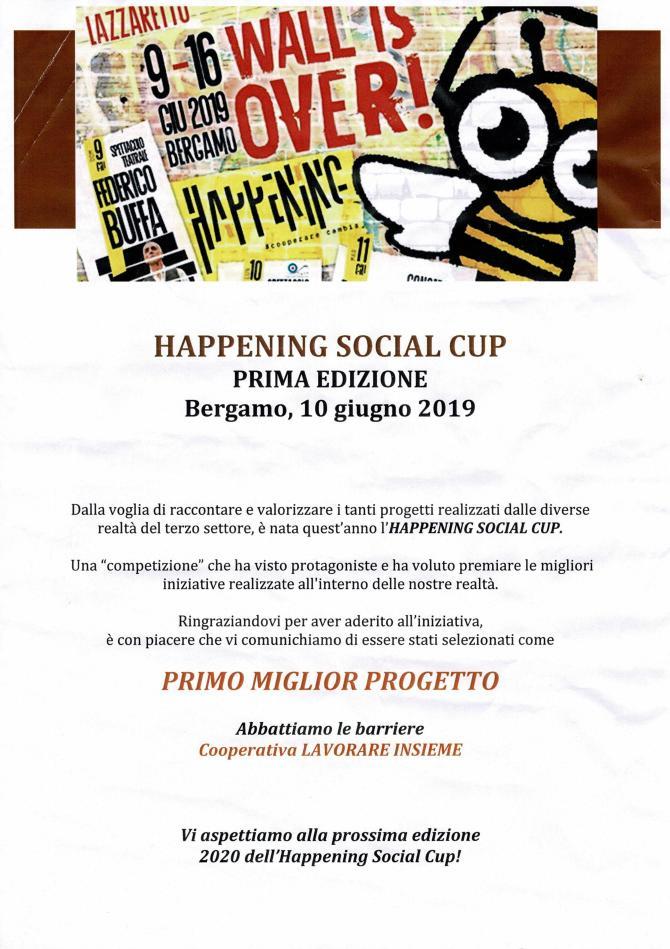 social cup.jpg