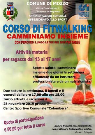 fitwalking.jpg