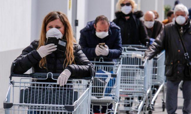 coronavirus_fila_supermercato_fg-650x390-1